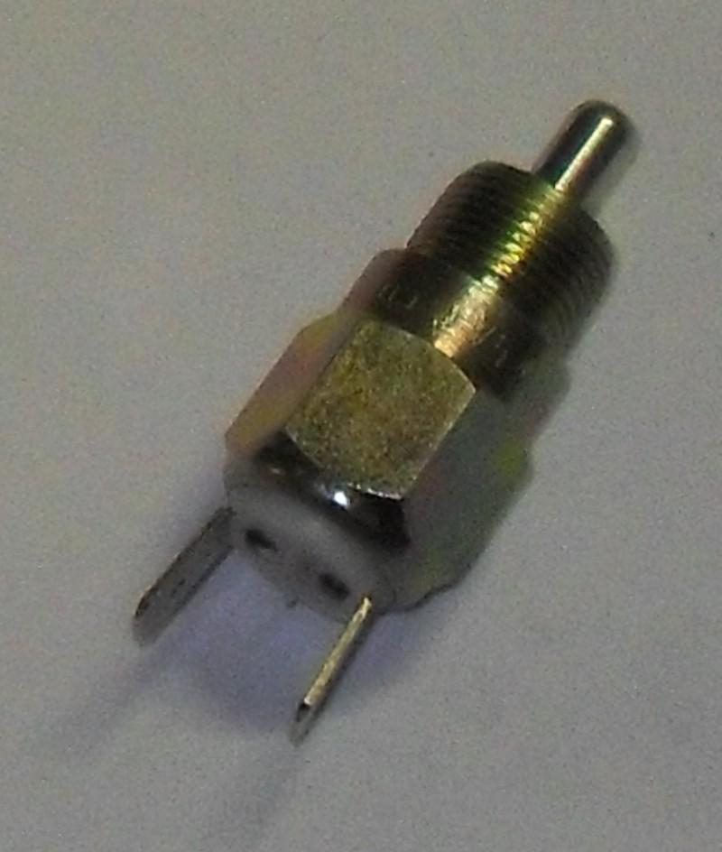 Drucktaster für Diff.-sperre ab Bj. 6/98 p.f. M26 [27-000147]