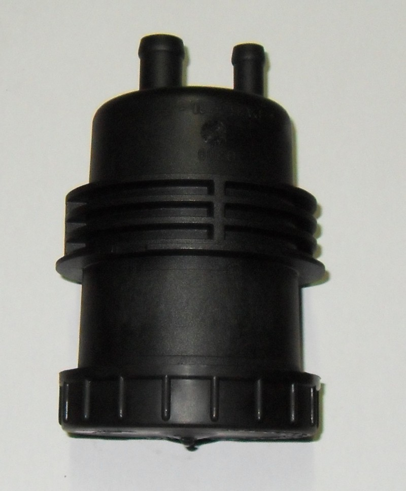 Ölbehälter p.f. M26 [27-000167]