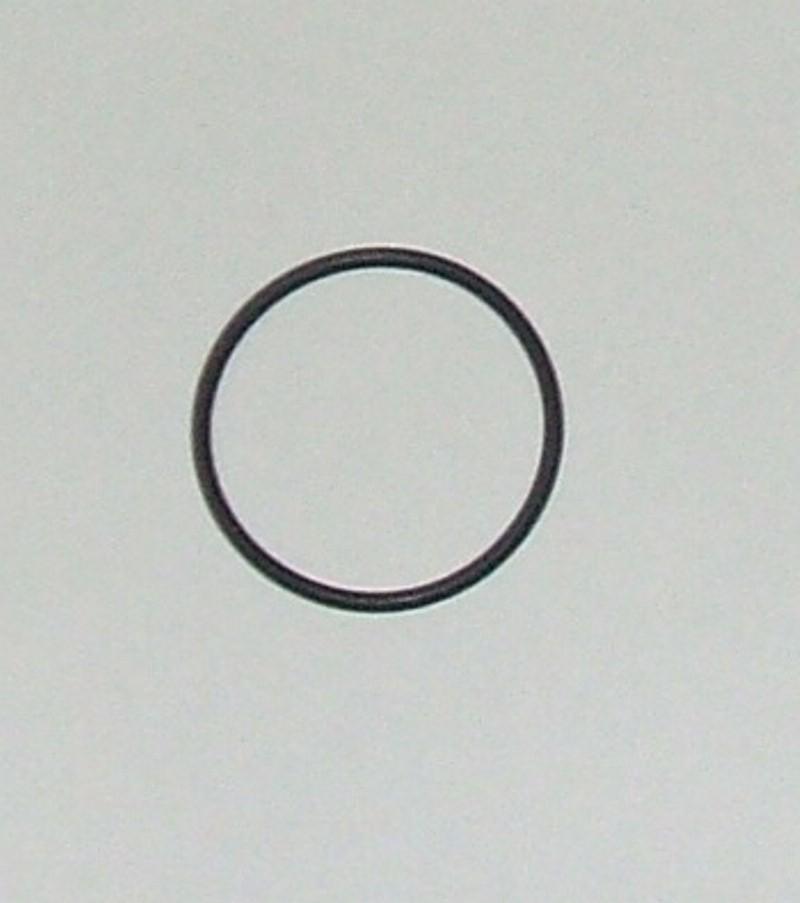O-Ring Achsschenkel Vorderachse p.f. M26 [27-000206]