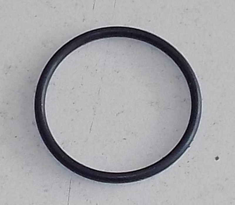 O-Ring/Manschette 28x2mm p.f. Multicar M25 [27-000430]