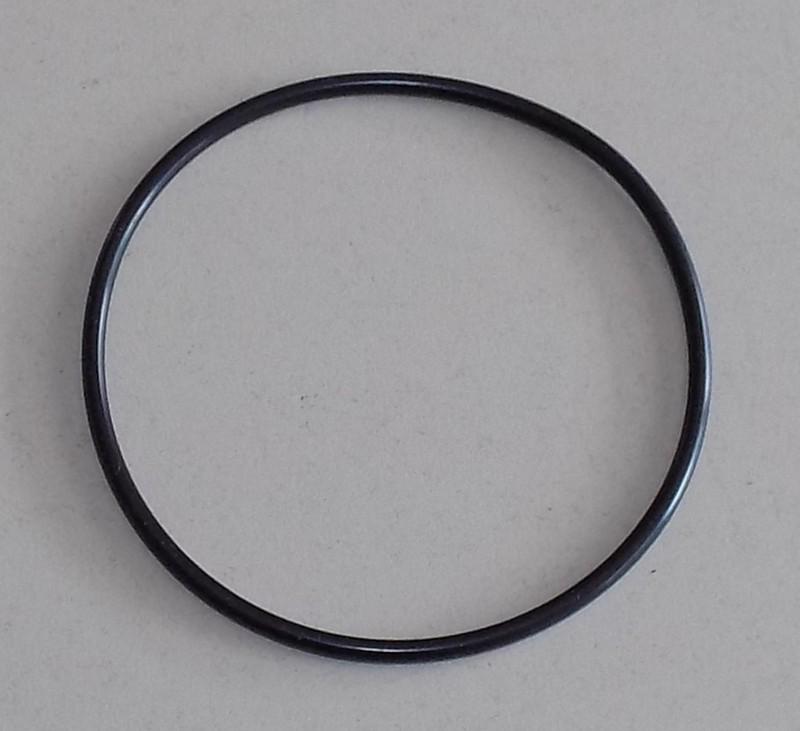 O-Ring 91,41x3,47 p.f. Multicar M31 [27-000607]