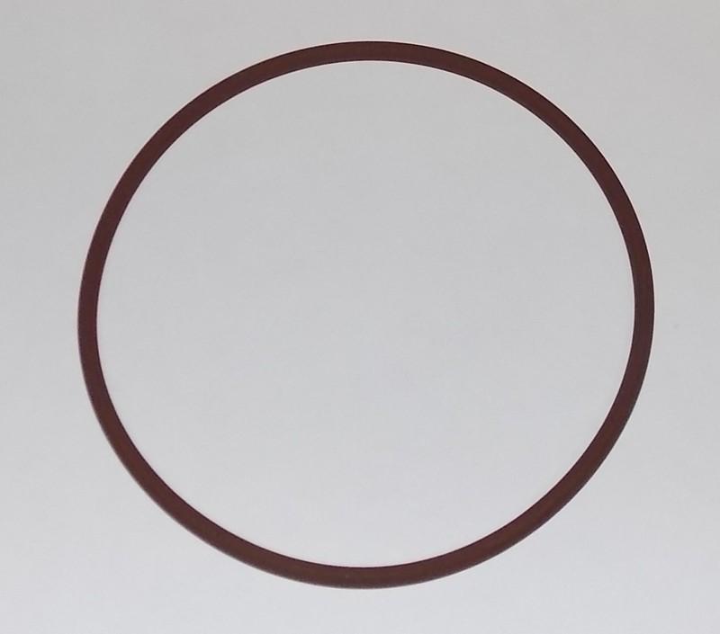 O-Ring 98,84x3,53 Wasserpumpe Euro 3 f. Multicar M30 [27-000847]