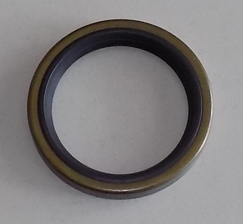 Wellendichtring 50x65x8 p.f. Multicar M26.1 [27-001310]
