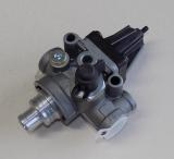 Druckregler 8,1 bar p.f. Mercedes/Scania/MAN/DAF [26-000031]