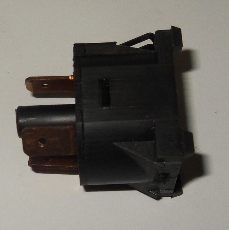 Schalter p.f. MAN/VW 81255050505 [32-000272]