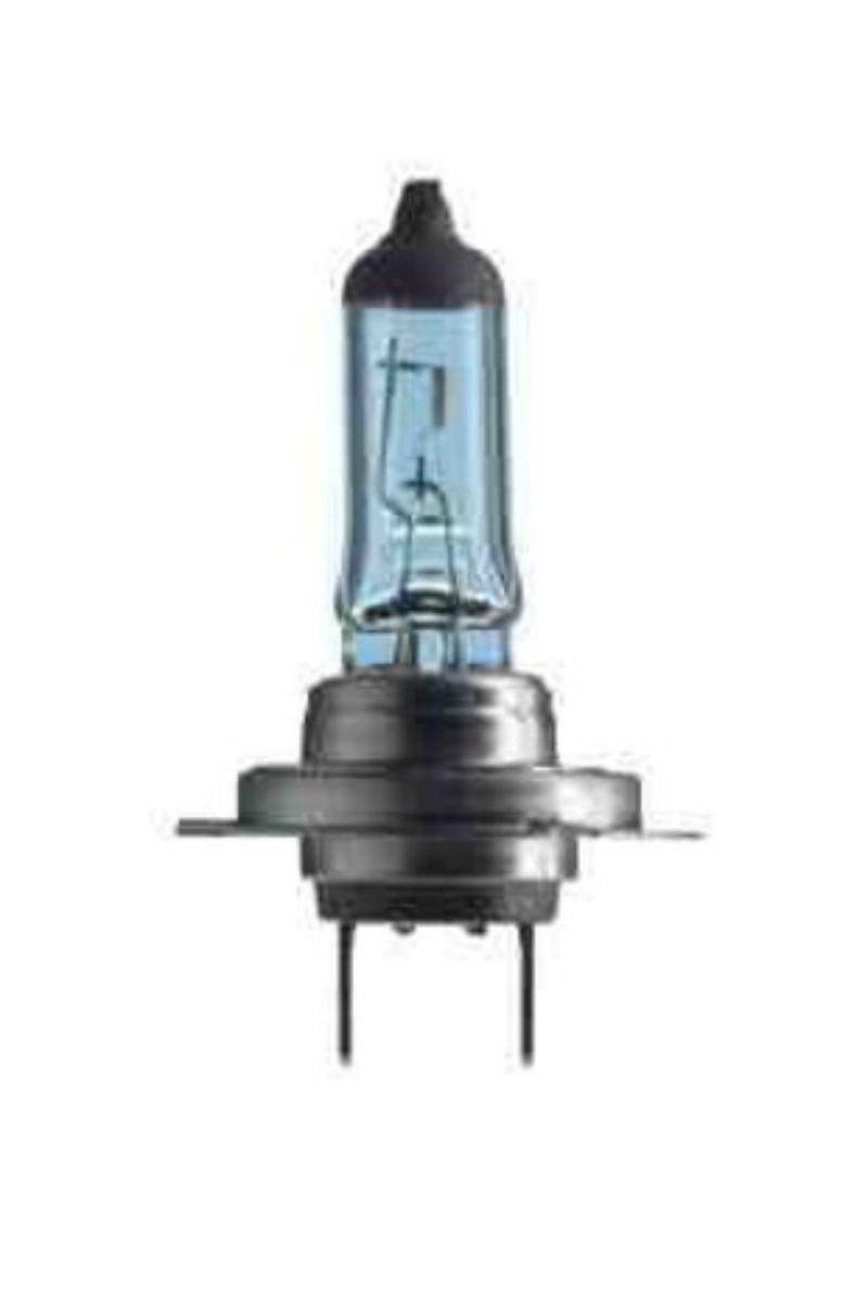 Glühlampe 12V H7 55W [32-000361]