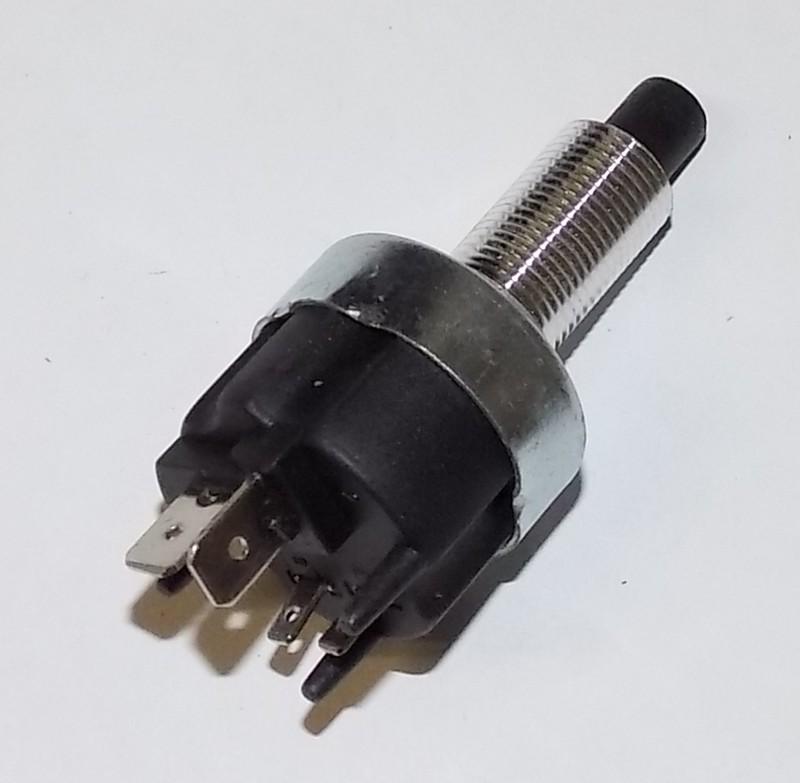 Bremslichtschalter f. Tempomat p.f. Mercedes 0005459809 [32-0005