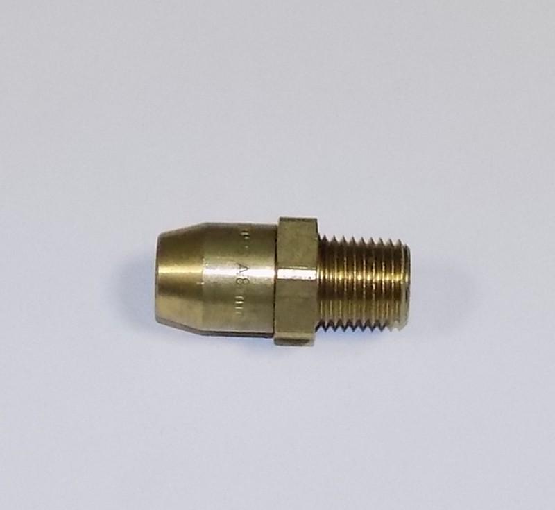 Schnellverbinder 1/4 L8x1,0 [321973]