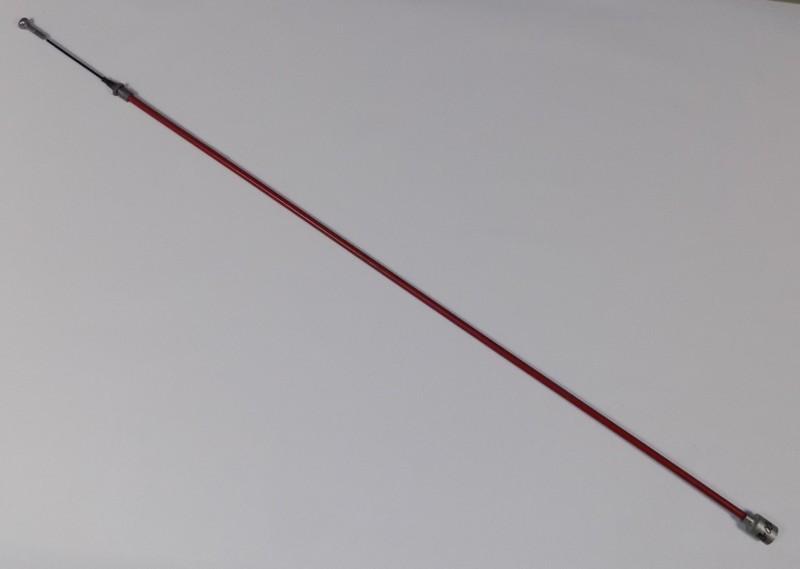 Bremsseil 1020/1216mm p.f. ALKO 247285 [33-000017]