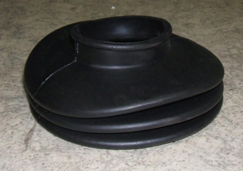 Faltenbalg Auflaufbremse 3 Falten, 50/70mm p.f. ALKO [33-000049]