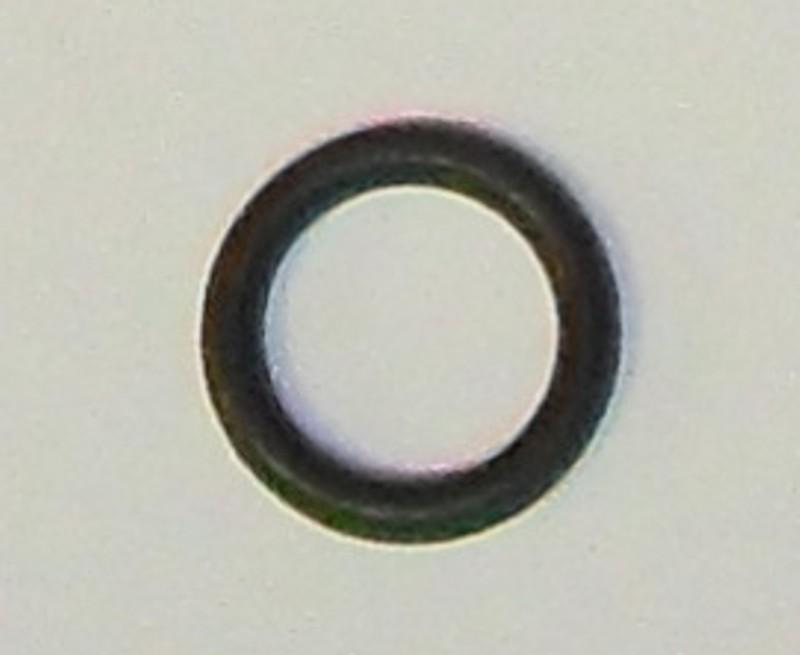 O-Ring 10,0x2,0 [415307]