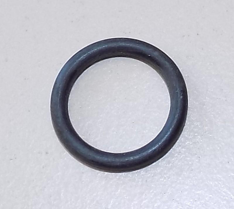 O-Ring 12,0x2,5 [415310]