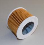 Filterelement für Tankdeckel p.f. HYVA