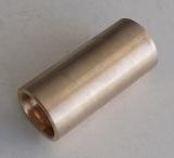 Bronzebuchse 26x32x70
