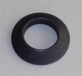 Kugelscheibe Ø25mm
