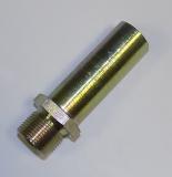 Verschraubung M22x1,5/22mm/M16x1,5 innen