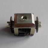 Bremsnachsteller p.f. Multicar M26