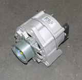 Lichtmaschine p.f. Mercedes Actros 28V 80A Valeo 0091549702