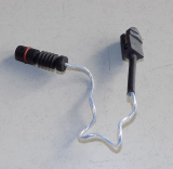 Verschleißanzeige p.f. Mercedes Sprinter + VW LT 9015400217