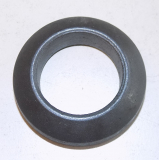 Zentrierring Ø 27mm p.f. Mercedes Actros 9473250070
