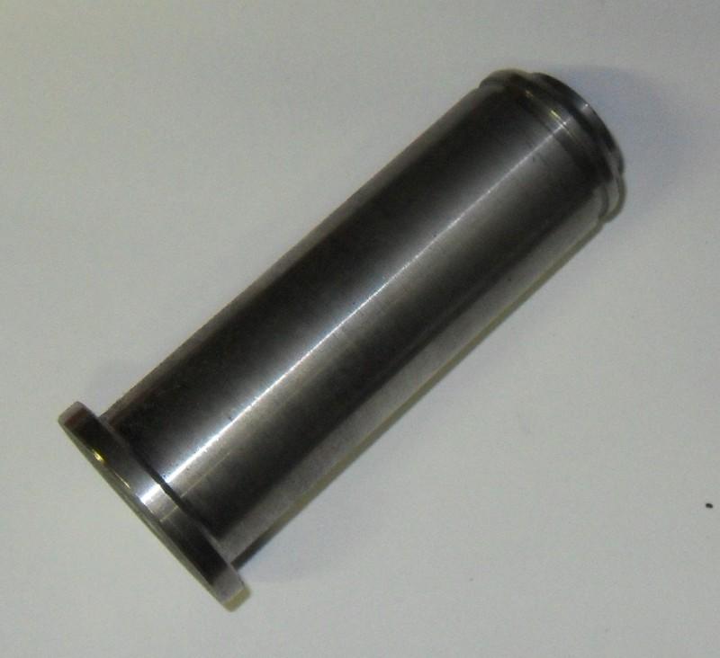 Zapfen für SK-S 36.20PLUS [662129375]
