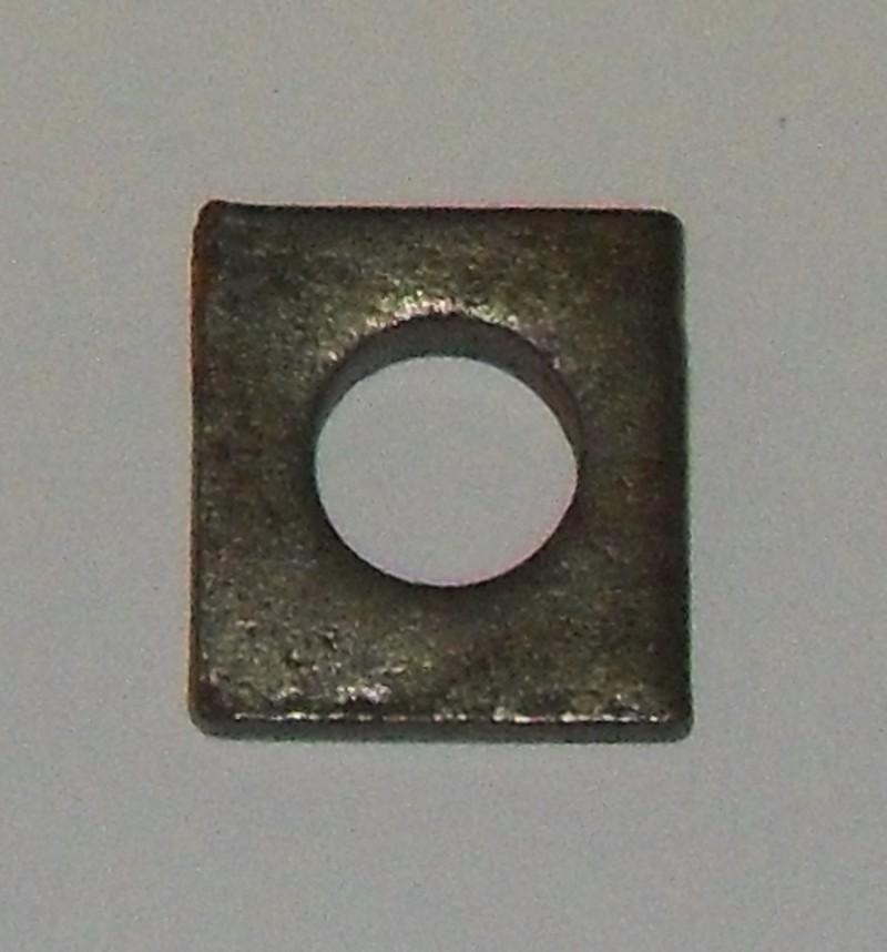 Keilscheibe 9mm Durchm. [6917.09]