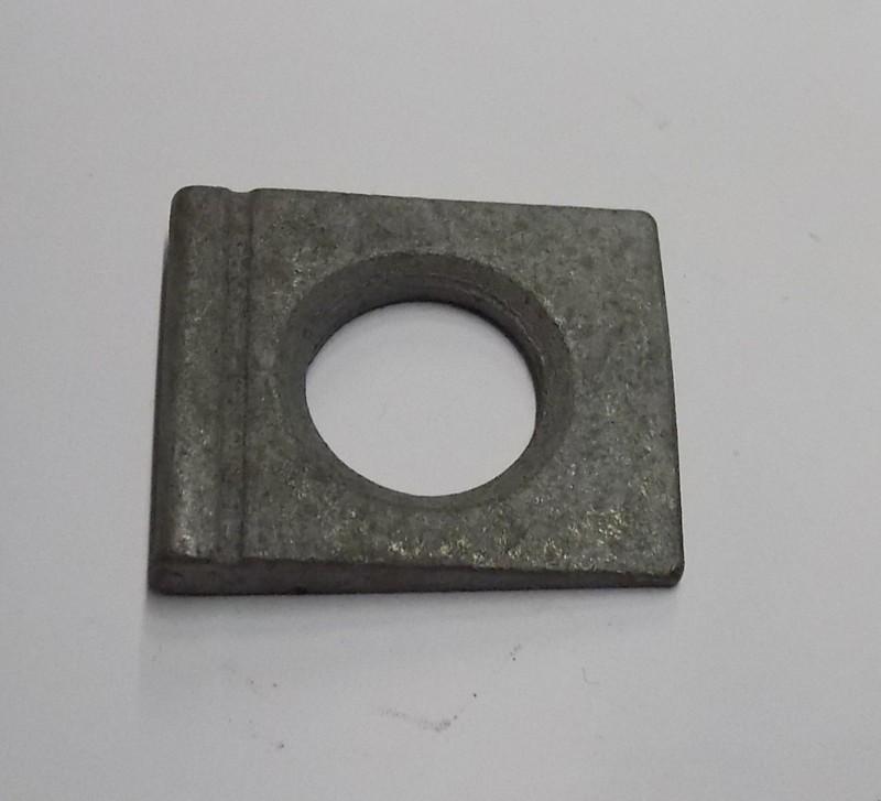 Keilscheibe Ø 16mm [6917.16]