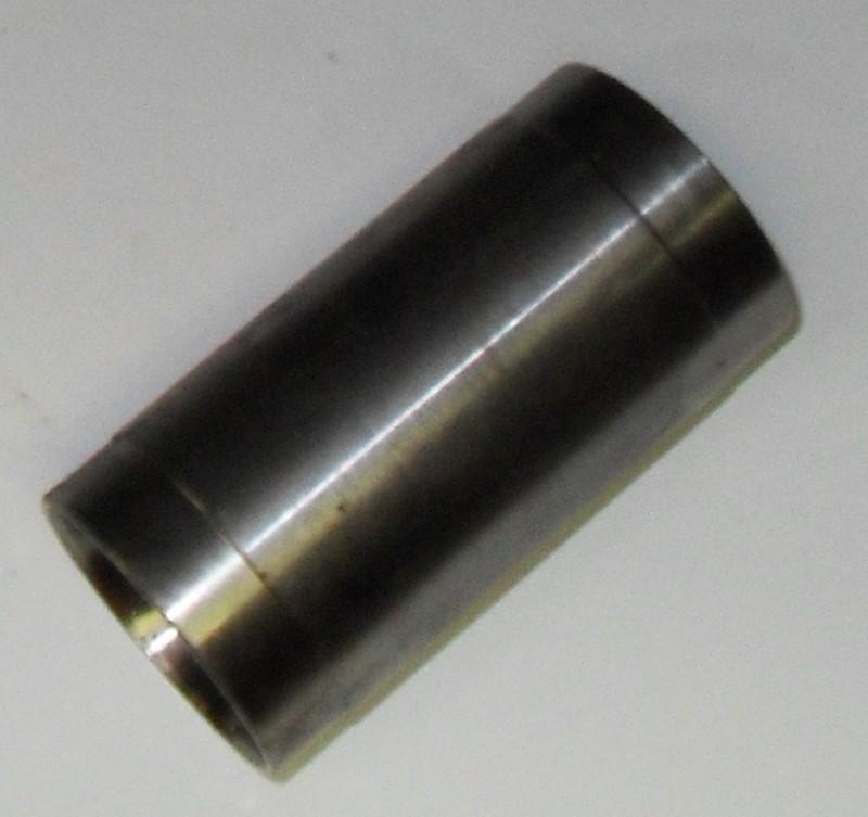 Stahlbuchse 31x39x75,6 p.f. DAF 679254 [94000034]