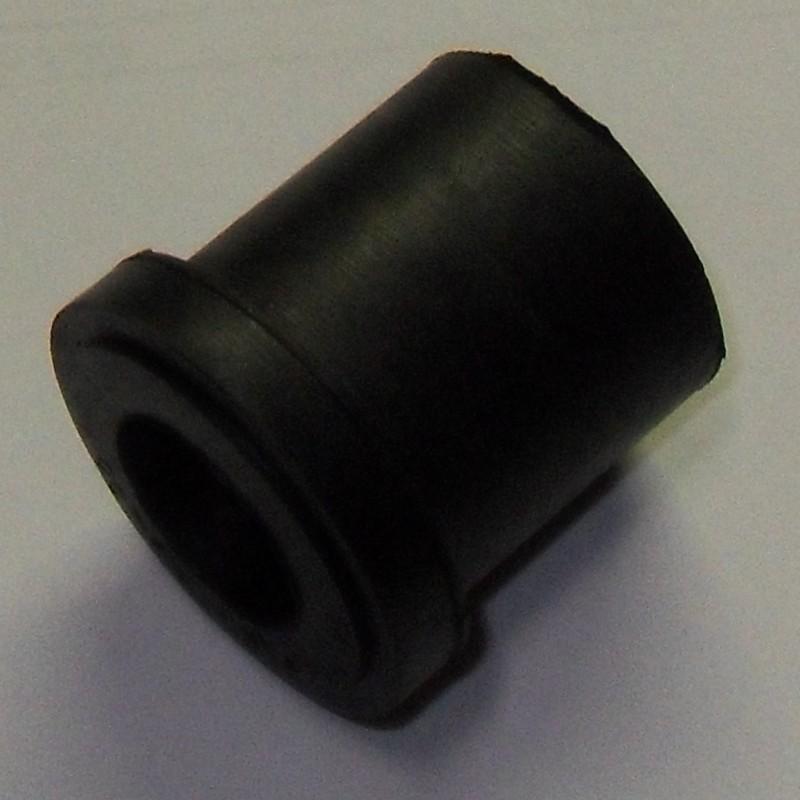 Gummi-Halbbuchse 18x33/51x43 p.f. Nissan [94000051]