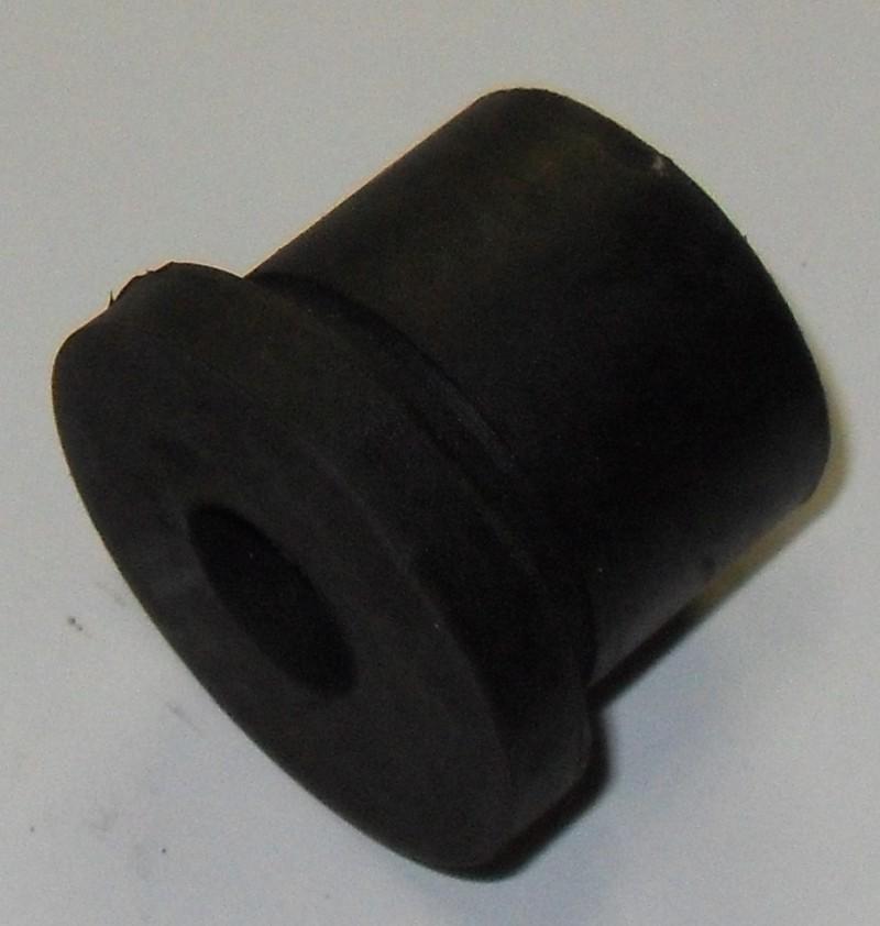 Gummi-Halbbuchse 18x40/38x31 p.f. Nissan [94000052]