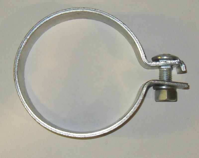 Schelle Ø 110,5mm [D99710]