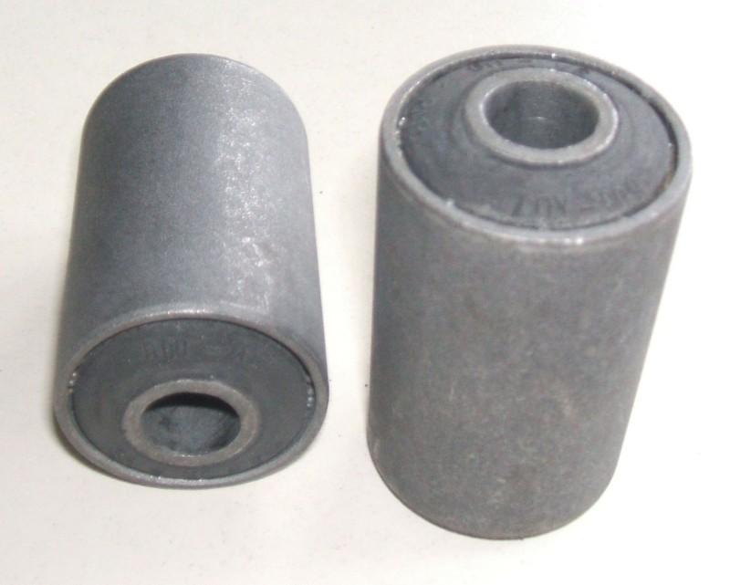 Silentbuchse 14x40x64 p.f. VW TARO [J9038914004]