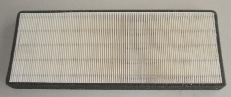 Luftfilter p.f. VW/Audi80 8A0819439 [CU3973]