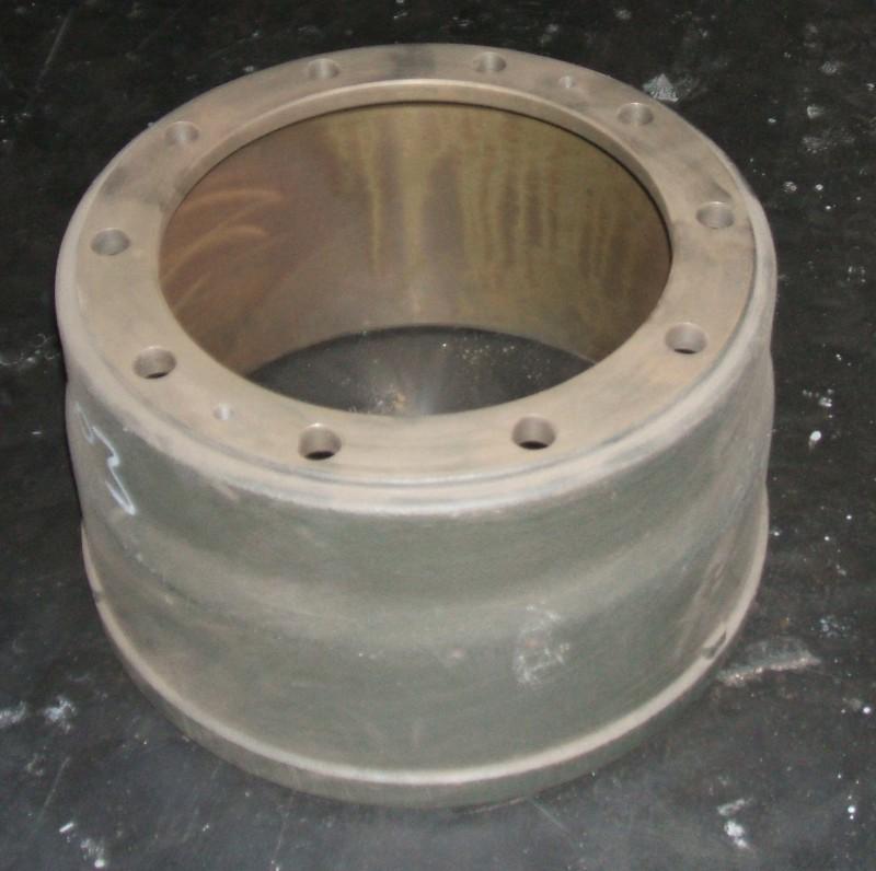 Bremstrommel p.f. IVECO (Magirus) 42003218 [026.603-00]
