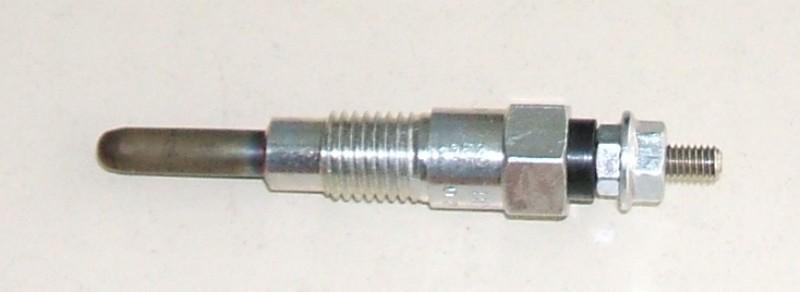 Glühstiftkerze p.f. Nissan 11065-34W00 [0250202014]