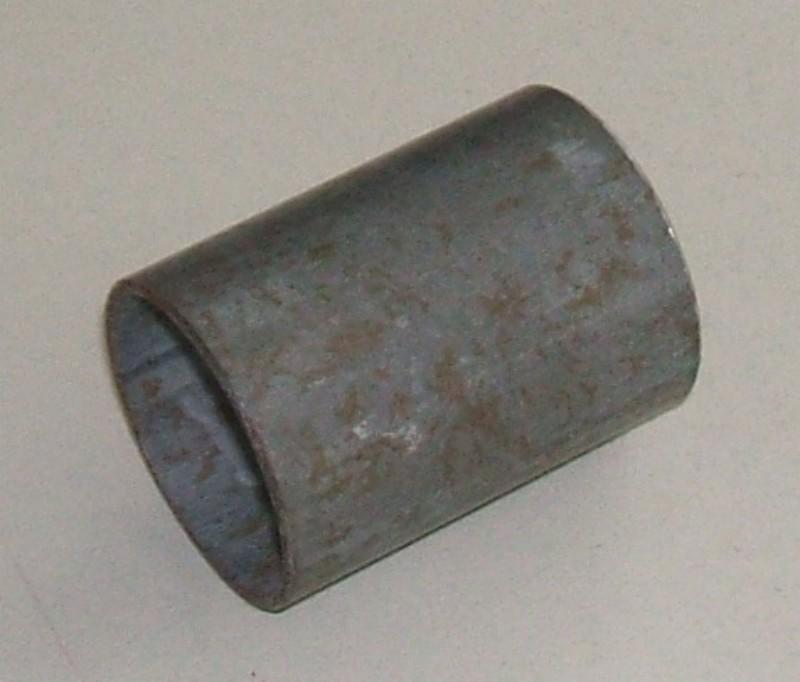 Stahlbuchse 40x44x60 [94000025]