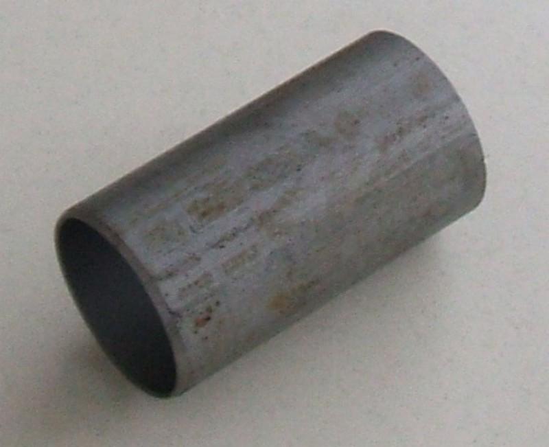 Stahlbuchse 35x38x70 [94000033]
