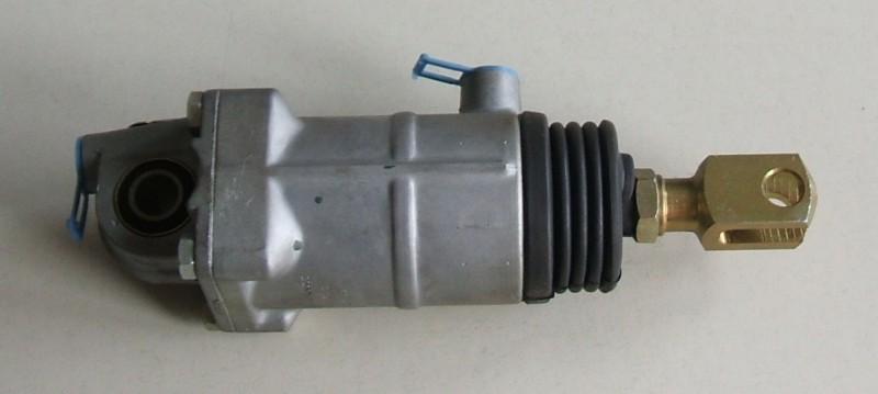 Schaltzylinder p.f. 4220100100 [076.845-00]