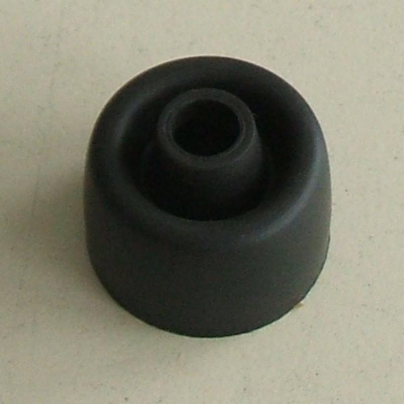 Gummikappe [DLP2044]