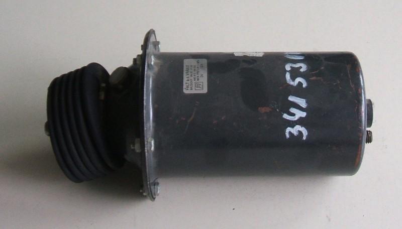 Bremszylinder p.f. TATRA [341530053]