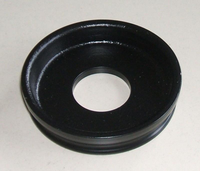 Zugscheibe p.f. Ringfeder Typ86G110-125 [7995512]