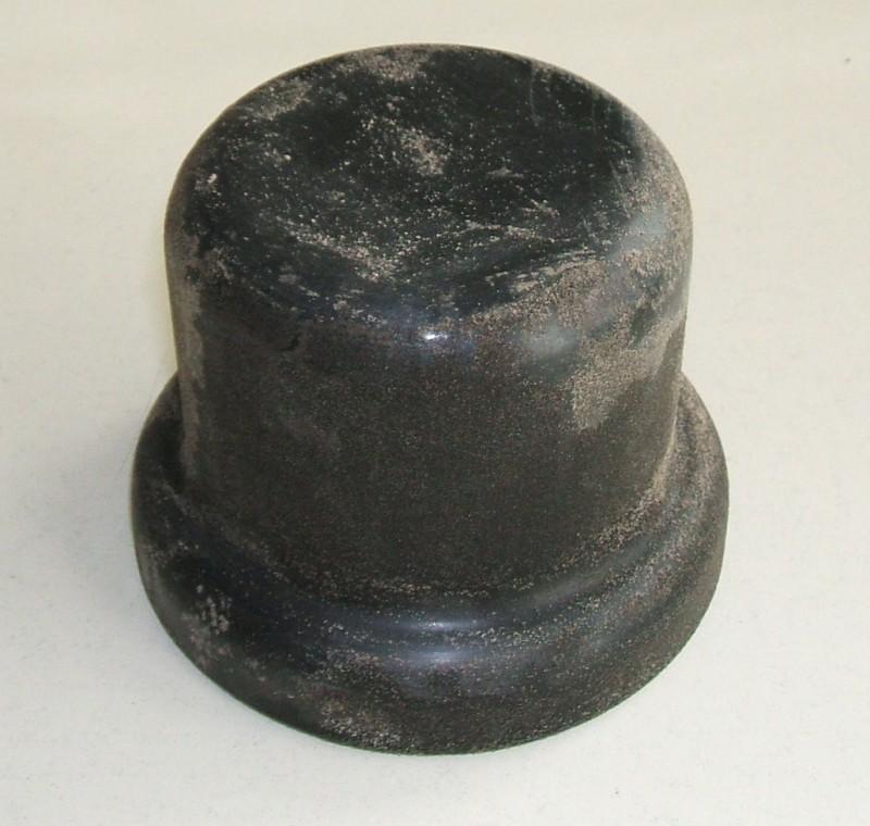 Abschlusskappe p.f. Rockinger Typ 700G61 [25326]