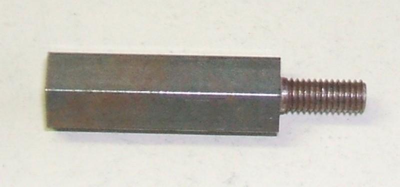 Adapter für Kugelkopf [1.196.00]