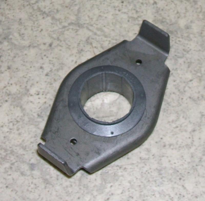 Drucklager p.f. DAF400 [0130528]