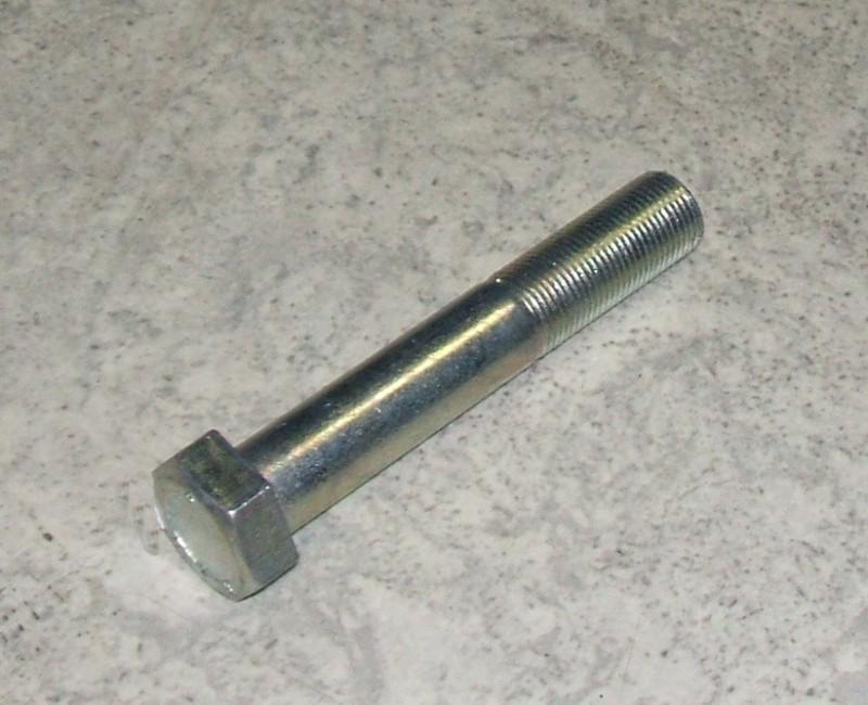 Federschraube M19x1,5x112 p.f. DAF [BH612361]