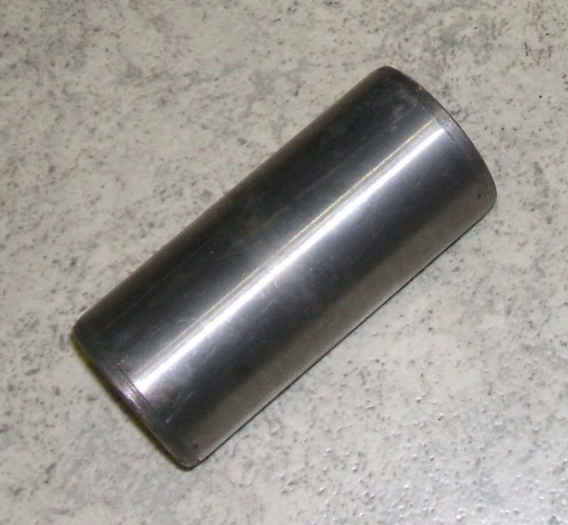 Stahlbuchse 40x50,5x112 p.f. SAUER/ROR 1230008900 [064.002-00]