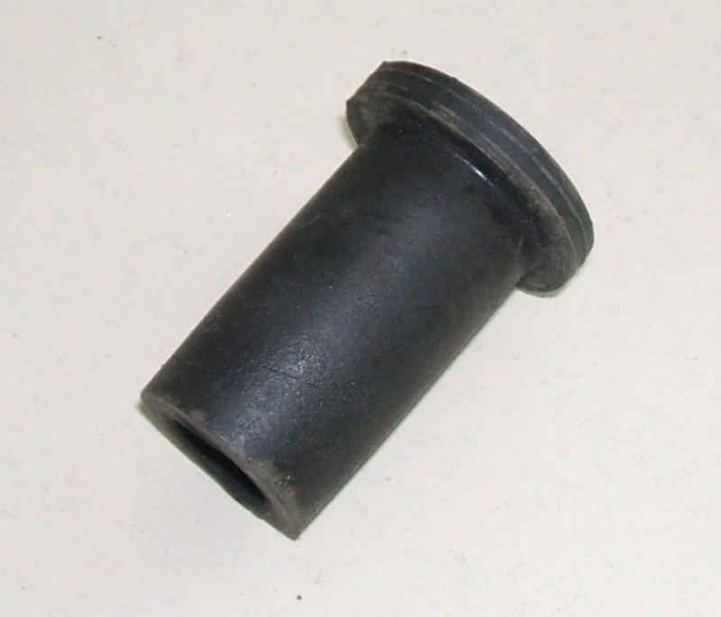 Gummi-Halbbuchse 16x27x56x48 p.f. Mitsubishi [94000048]
