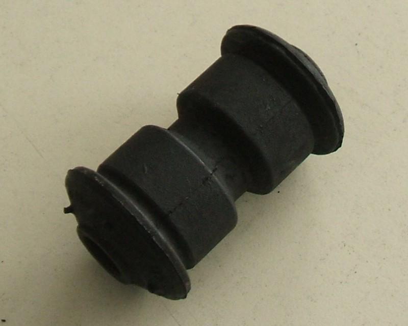 Silentbuchse 12x33x50/70 p.f. VW 163411171A [94000028]