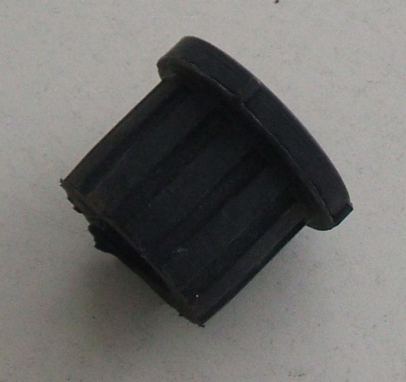 Gummi-Halbbuchse 19x39x39x31 p.f. Mazda [94000047]