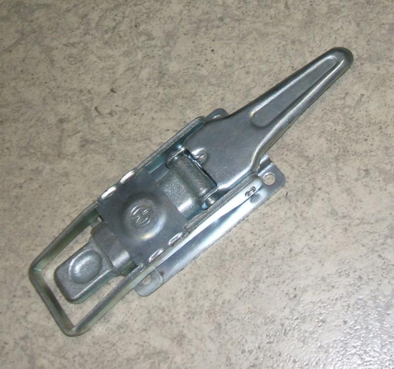 Bordwandverschluss [42005]